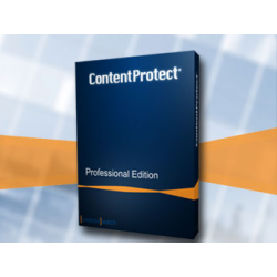 ContentProtect Professional
