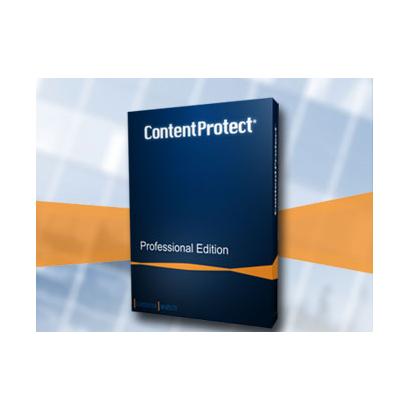 ContentProtect Professional