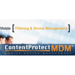 ContentProtect MDM