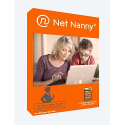 Net Nanny®