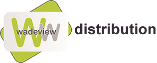 Wadeview | Distribution